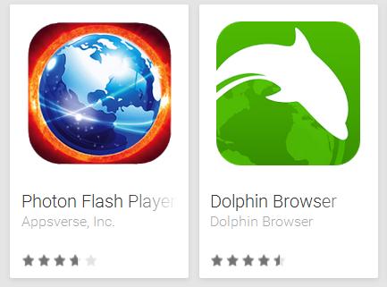 Como criar jogos para android tutorial