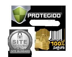 site seguro protegido slim patch brasil